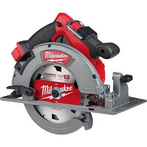 """M18 Fuel 7-1/4"""" Circular Saw - Tool Only"""