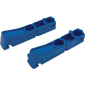Pocket Hole Jig Spacers - 2 pk.