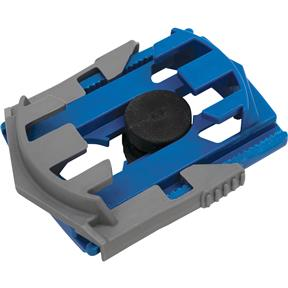 Pocket Hole Jig Universal Clamp Adapter