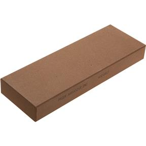 "8"" x 3"" x 1"" 400 Grit Water Stone"