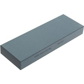 "8"" x 3"" x 1"" 600 Grit Water Stone"