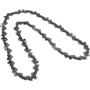 "12"" Replacement Chain for T31726 and T31727"