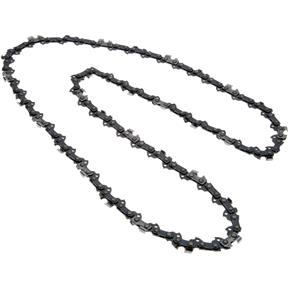 """18"""" Replacement Chain for T31728"""