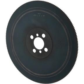 """275mm x 40mm 180T ATB .08"""" Cold Saw Blade for G0783"""