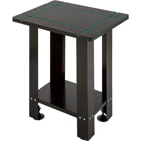 """Deluxe T-Slot Work Table (31-1/2"""" x 23-5/8"""")"""