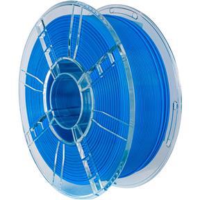 Blue PLA Filament for 3D Printers