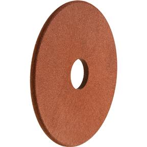"A/O 4-1/4"" x 3/16"" Grinding Wheel, 100 Grit"