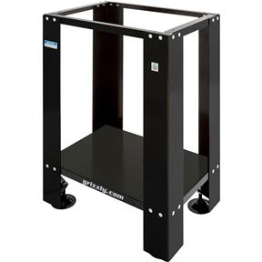 """Workshop Stand for T32010 T-Slot Work Table (23-1/4"""" x 15-3/8"""")"""