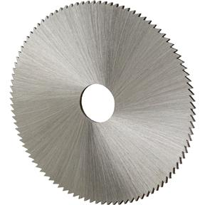 """2"""" 100T Blade for T32005"""