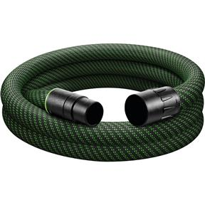 Suction Hose for T32069