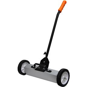 """18"""" Magnetic Sweeper"""