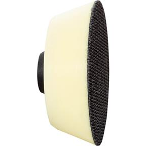 """3"""" Replacement Sanding Head for T30382, Firm Foam Head"""