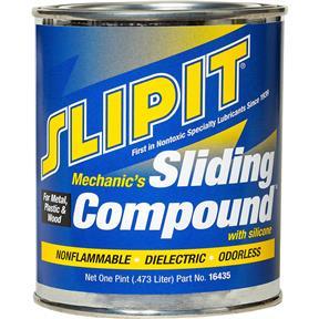 Sliding Compound, 1 Pint