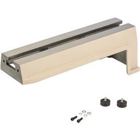 """24"""" Bed Extension for G0844"""
