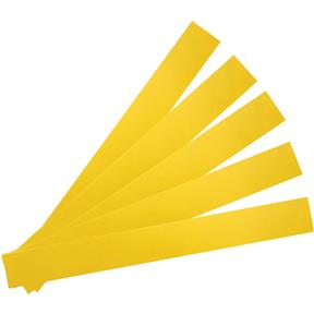 Zero Clearance Tape, 5 Pack