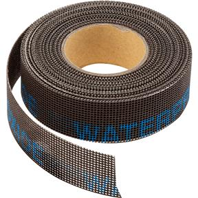 """Replacement 1"""" x 20' Abrasive Mesh Rolls - 320 Grit"""