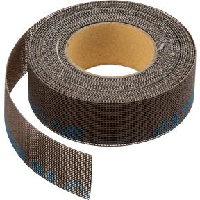 """Replacement 1"""" x 20' Abrasive Mesh Rolls - 400 Grit"""
