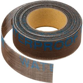 """Replacement 1"""" x 20' Abrasive Mesh Rolls - 600 Grit"""