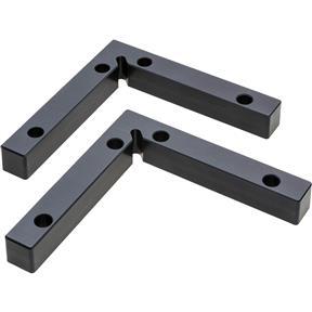 Precision Clamping Squares