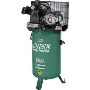 40-Gallon 5.0 HP Extreme Series Air Compressor