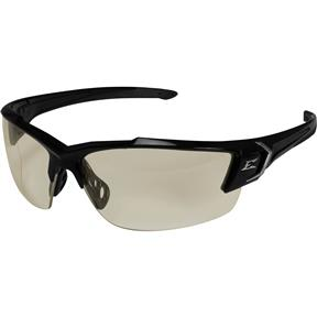 Khor G2 - Black Frame Anti-Reflective Lens