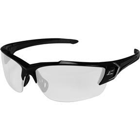 Khor G2 Vapor Shield Lens Black Frame
