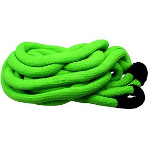 """20' X 1-1/4"""" Kinetic Tow Rope"""