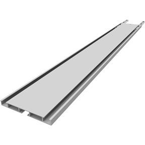 Kreg Straight Edge Guide Extension (2 ft)