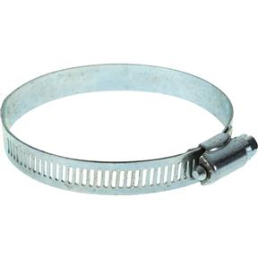 "3"" Hose Clamp"