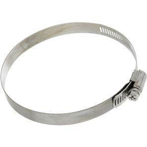 "4"" Hose Clamp"