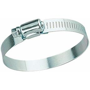 "5"" Hose Clamp"
