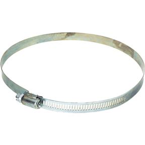"6"" Hose Clamp"