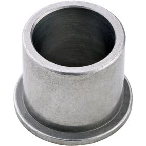 "Long T-Bushing - 1"" ID x 1-1/4"" OD"