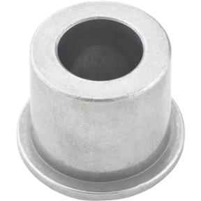 "Long T-Bushing - 3/4"" ID x 1-1/4"" OD"