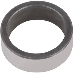 "Straight Bushing - 1"" ID x 1-1/4"" OD"