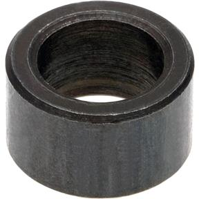 "Straight Bushing - 1/2"" ID x 3/4"" OD"