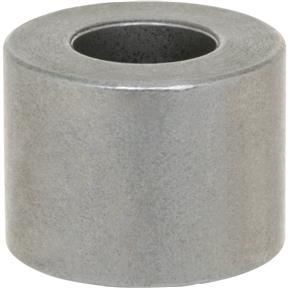 "Spacer - 1/2"" ID x 1"" OD x 3/4"" H"