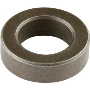 "Spacer - 3/4"" ID x 1-1/4"" OD x 3/8"" H"