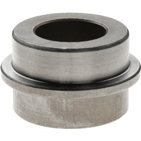 "Double T-Bushing - 3/4"" ID x 1-1/4"" OD"