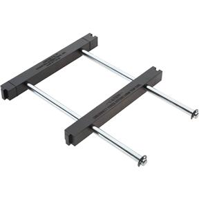 """Jointer Pal Polycarbonate Body - Up to 8"""""""