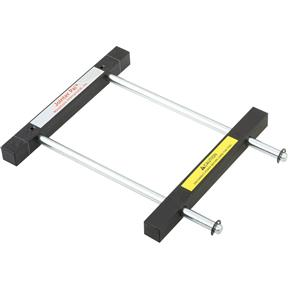 """Jointer Pal Steel Body - Up to 8"""""""