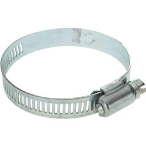 "2-1/2"" Hose Clamp"