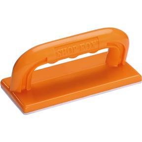Safety Push Block - Small