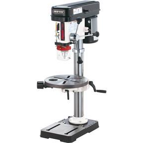 "13-1/4"" Oscillating Drill Press"