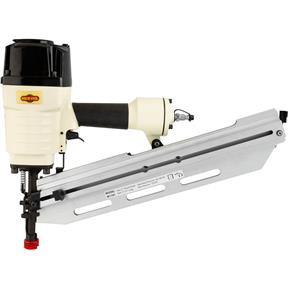 21 Round Head Framing Nailer