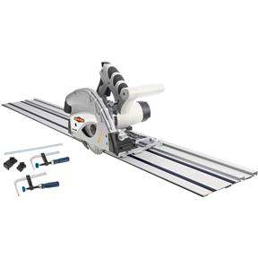 Track Saw Master Pack