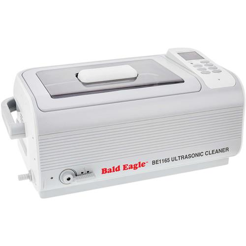 Ultrasonic Cleaner, 6 Liter
