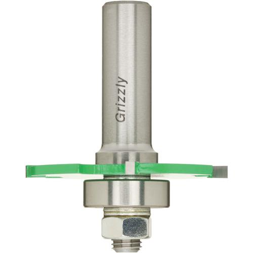 image of product C1101