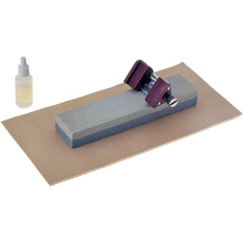 product image for D1118