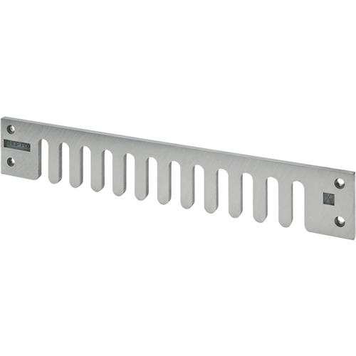 product image for D2915